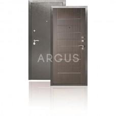 Входная дверь - АРГУС «ДА-1/2»