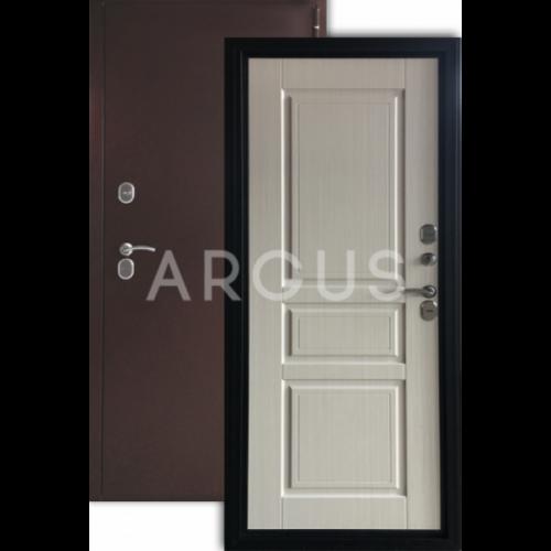 Входная дверь - Аргус