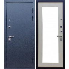Входная дверь - Аристократ АРС-4