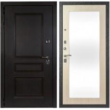Входная дверь - Аристократ АРС-10