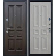 Входная дверь - АСД (3-к) Атлант