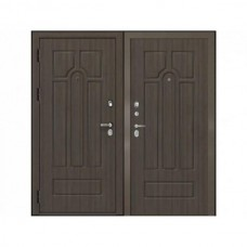 Входная дверь  Берсеркер FLAT STOUT 13