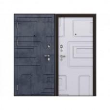 Входная дверь  Берсеркер FLAT STOUT 16