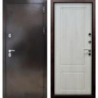 Входная дверь - ТЕРМО-MAXI Сосна прованс