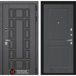 Входная дверь - NEW YORK (НЬЮ-ЙОРК)