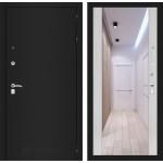 Входная дверь - CLASSIC