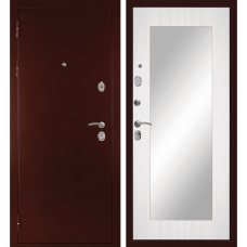 Входная дверь - Сударь ДИВА С-503 Зеркало