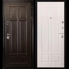 Входная дверь - Сударь (3К) МД-07 В/Б