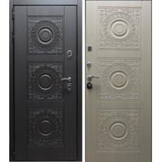 Входная дверь - Богема 88