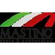 Двери MASTINO